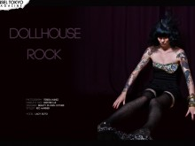 dollhouse-spread
