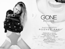 gone-rouge-spread