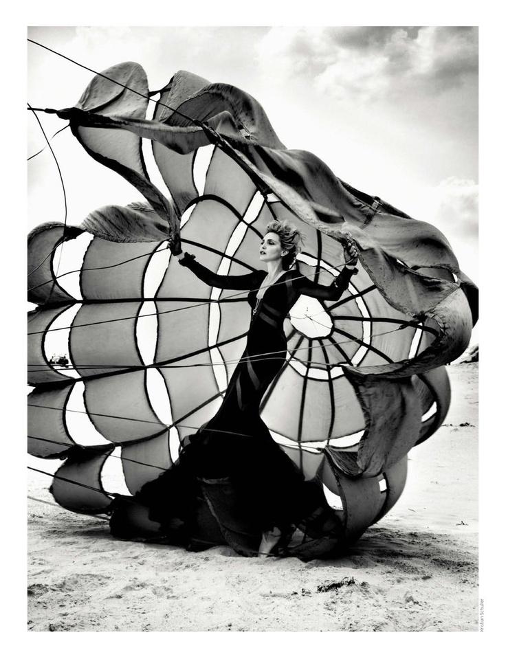 Kristian-Schuller-Photography8