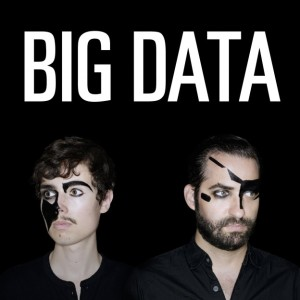 Big_Data-music
