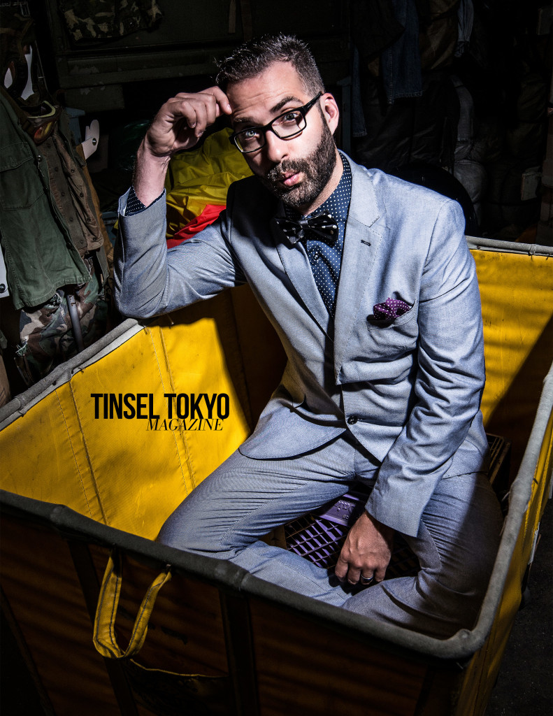 big-data-alan-wilkis-tinsel-tokyo-magazine