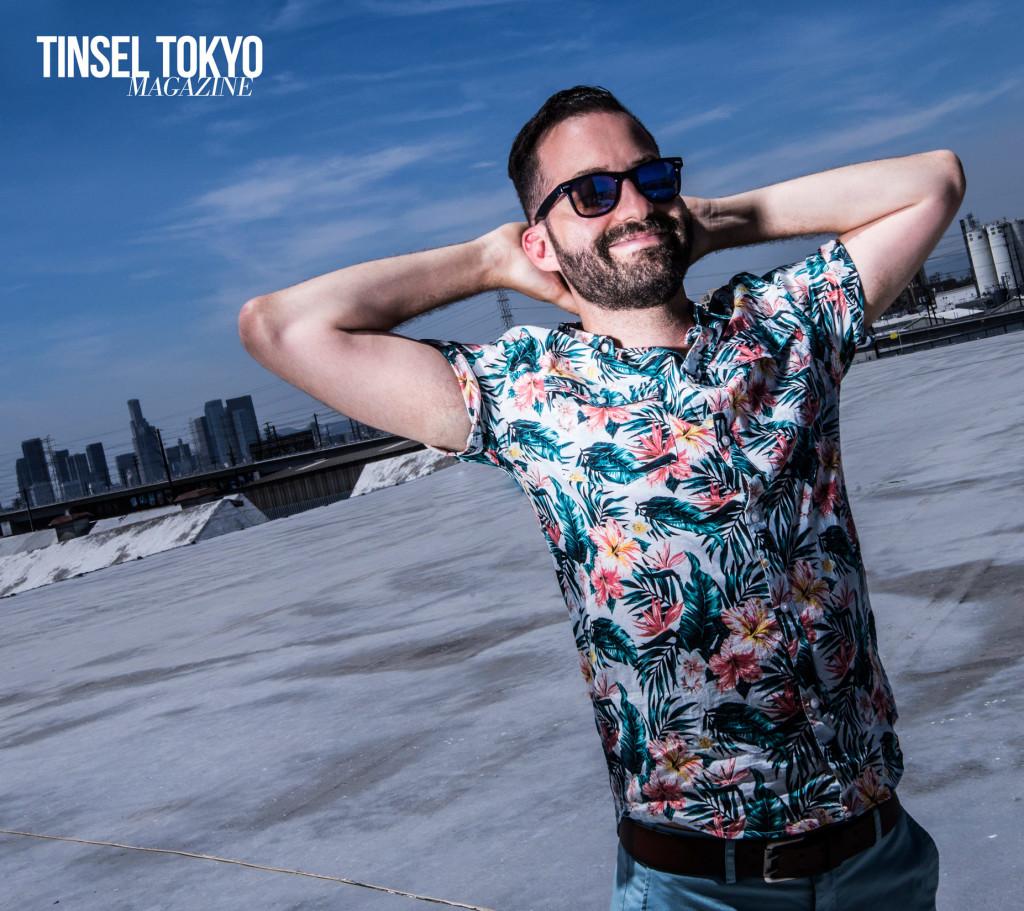 big-data-alan-wilkis-tinsel-tokyo-magazine-rooftop-md