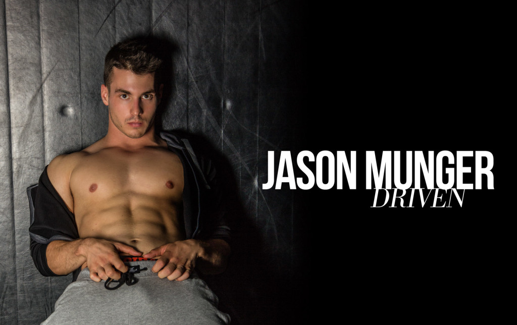 jason-munger-driven-fitness