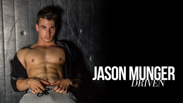 jason-munger-driven-fitness-main-new